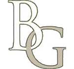 Brookwood Amateur Championship