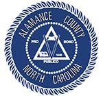 Alamance County Open Amateur Championship
