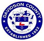 Dugan Aycock Davidson County Amateur