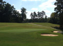 Lexington Golf Club