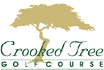 Crooked Tree Amateur Championship
