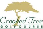 Crooked Tree Amateur Championship