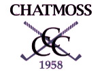 Chatmoss Two-Man Invitational