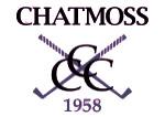 Chatmoss Team Invitational