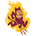 PING/ASU Women's Invitational