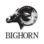 K-State Bighorn Invitational