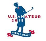 U.S. Amateur Challenge
