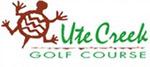 Ute Creek Invitational