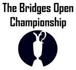 The Bridges Open Championship