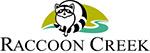 Raccoon Creek Amateur Championship