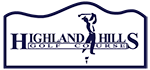 Highland Hills Amateur Open