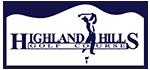 Highland Hills Amateur Open