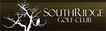 SouthRidge Invitational