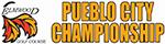 Pueblo City Championship