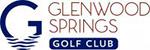 Glenwood Open