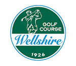 Wellshire Four-Ball