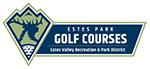 Estes Park Labor Day Tournament