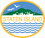 Staten Island Senior Amateur Champonship