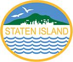 Staten Island Fall Net Classic