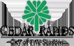 Cedar Rapids Men's City Amateur Championship