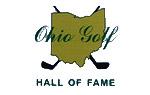 Ohio Senior Amateur Hall of Fame Championship