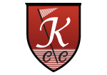Kalamazoo Country Club Invitational