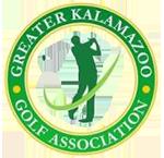 Greater Kalamazoo Spring Medal