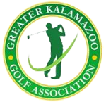Greater Kalamazoo Fall Medal