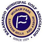 Kalamazoo County Amateur Championship