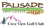 Cove View - Palisade Amateur