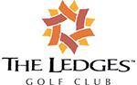 The Ledges Senior Amateur