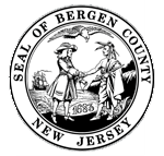 Bergen County Amateur Championship