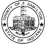 Hamilton County Men's Amateur Championship