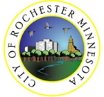 Rochester All-City Amateur Championship logo