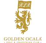 Golden Ocala Two-Man Invitational