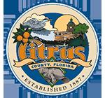 Citrus County Amateur Championship