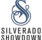 Silverado Showdown - CANCELLED