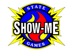 Show Me State Games Golf Tournament