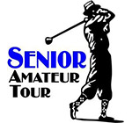Golfweek Senior Amateur Tour National Championship