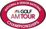 Golf Channel Am Tour Senior National Championship