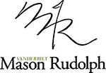 Mason Rudolph Championship