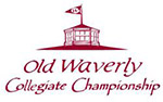 Old Waverly Collegiate Championship