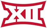 Big 12 Women's Golf Championship