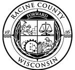 Racine Tri-Course Amateur Championship