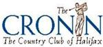 Cronin Memorial Golf Tournament