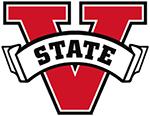 Southeastern Collegiate