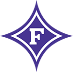 Furman Intercollegiate