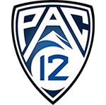 Pac-12 Men's Golf Championship