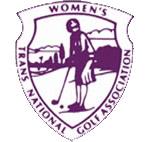 Women's Trans National Senior Four-Ball Golf Tournament