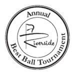 Riverside Best-Ball Tournament